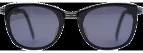 https://kamiriaglasses.com/frame-design/classic/jean-paul-gaultier-56-0202