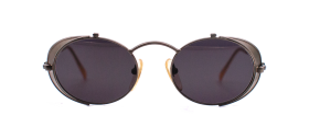 https://kamiriaglasses.com/frame-design/oval/jean-paul-gaultier-56-1175