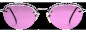 https://kamiriaglasses.com/frame-design/oval/jean-paul-gaultier-56-3175-1
