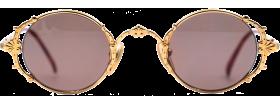https://kamiriaglasses.com/frame-design/non-standard/jean-paul-gaultier-56-4176