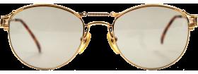 https://kamiriaglasses.com/frame-design/round/jean-paul-gaultier-56-0171-1