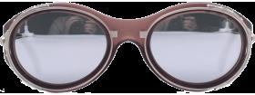https://kamiriaglasses.com/frame-design/non-standard/jean-paul-gaultier-56-6001