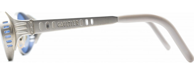 Jean Paul Gaultier 56-6102
