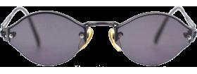 https://kamiriaglasses.com/frame-design/non-standard/junior-gaultier-58-0204-1