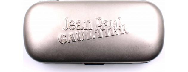 Jean Paul Gaultier 56-7111
