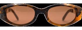https://kamiriaglasses.com/frame-design/square/jean-paul-gaultier-56-7204