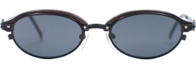 https://kamiriaglasses.com/frame-design/oval/jean-paul-gaultier-58-0004