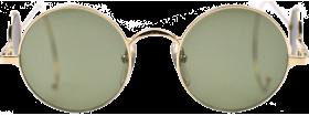 https://kamiriaglasses.com/frame-design/round/junior-gaultier-58-0173