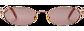https://kamiriaglasses.com/frame-design/oval/jean-paul-gaultier-58-5102