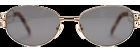 https://kamiriaglasses.com/frame-design/oval/jean-paul-gaultier-58-5108