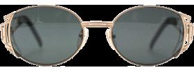 https://kamiriaglasses.com/frame-design/non-standard/jean-paul-gaultier-58-6102