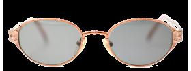 https://kamiriaglasses.com/frame-design/oval/gianni-versace