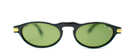 https://kamiriaglasses.com/frame-design/narrow/kappa%20m15