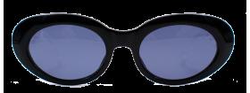 https://kamiriaglasses.com/frame-design/oval/kenzo-hibiscus-k1347