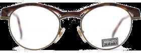 https://kamiriaglasses.com/frame-design/classic/kenzo-hibiscus-k067