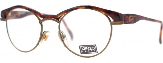 Kenzo Hibiscus K067
