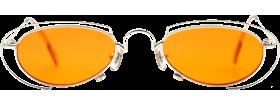 https://kamiriaglasses.com/frame-design/non-standard/koure-kr8007-col-7