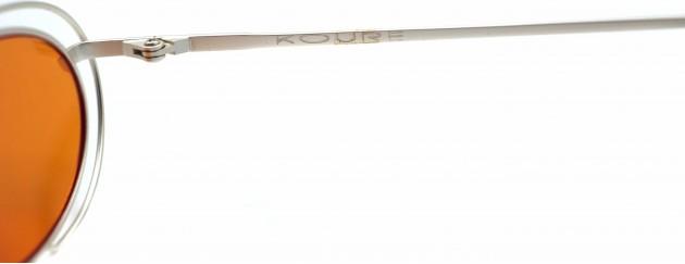 Koure KR8007 COL 7