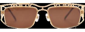 https://kamiriaglasses.com/frame-design/non-standard/koure-kr8090-col9