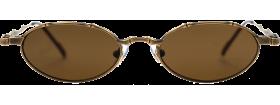 https://kamiriaglasses.com/frame-design/oval/koure-kr8126-col-1