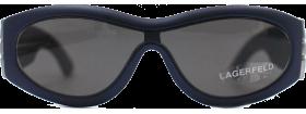 https://kamiriaglasses.com/frame-design/non-standard/lagerfeld-4122-25
