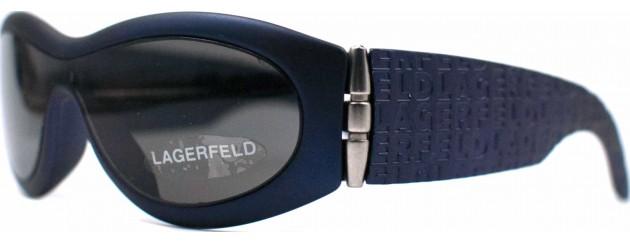 Lagerfeld 4122 25