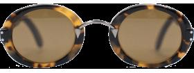 https://kamiriaglasses.com/frame-design/oval/massimo-cordoba-018-co