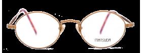 https://kamiriaglasses.com/frame-design/round/matsuda-10101