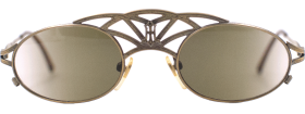 https://kamiriaglasses.com/frame-design/non-standard/matsuda-2844-1