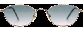 https://kamiriaglasses.com/frame-design/classic/matsuda-2847-1