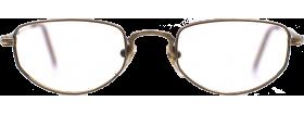 https://kamiriaglasses.com/frame-design/classic/matsuda-2878