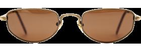 https://kamiriaglasses.com/frame-design/classic/matsuda-2878-1