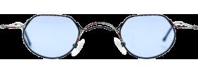 https://kamiriaglasses.com/frame-design/narrow/menia-4043-col-333