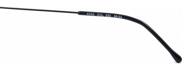 Menia 4043 COL 333