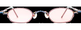 https://kamiriaglasses.com/frame-design/narrow/menia-4222
