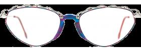 https://kamiriaglasses.com/frame-design/cat-eye/mondi-metzler-5406