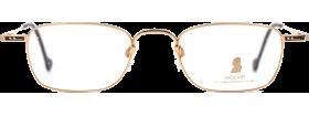 https://kamiriaglasses.com/frame-design/classic/mozart-neostyle-406-col-205