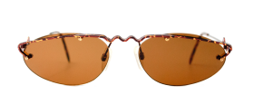 https://kamiriaglasses.com/frame-design/oval/neostyle907982tiger