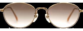 https://kamiriaglasses.com/frame-design/oval/nicole-2153