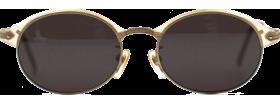 https://kamiriaglasses.com/frame-design/oval/nicole-2406