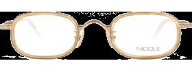 https://kamiriaglasses.com/frame-design/narrow/nicole-2415