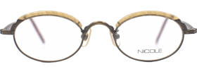 https://kamiriaglasses.com/frame-design/oval/nicole-2416