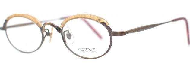 Nicole 2416