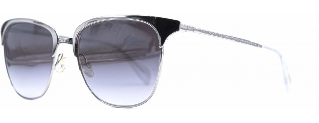 Oliver Peoples Leiana