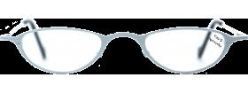 https://kamiriaglasses.com/frame-design/narrow/yous-342-01