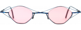 https://kamiriaglasses.com/frame-design/non-standard/4u-2320-ca-40