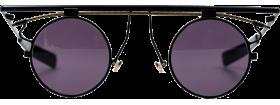 https://kamiriaglasses.com/frame-design/non-standard/casablanca-6-4186