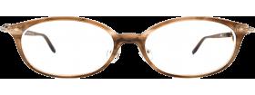 https://kamiriaglasses.com/frame-design/classic/9999-npm-45