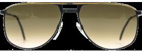 https://kamiriaglasses.com/frame-design/aviators/alfa-romeo-liven-76-45