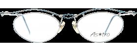 https://kamiriaglasses.com/frame-design/non-standard/astro-light-1-c-02